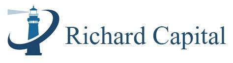 Richard Touil